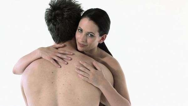 Naked ladies oral sex