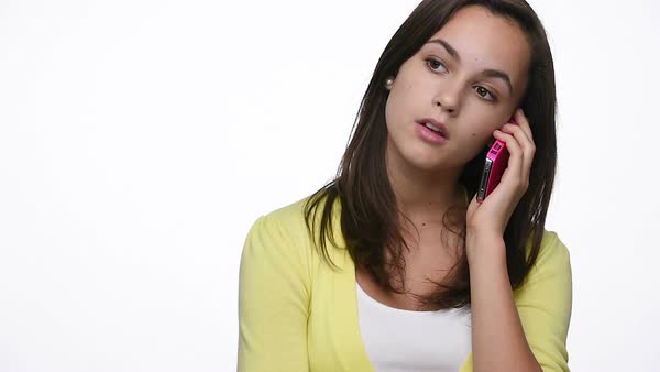 Calling girl phone number