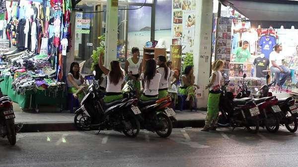 mature thai escort free sex clips
