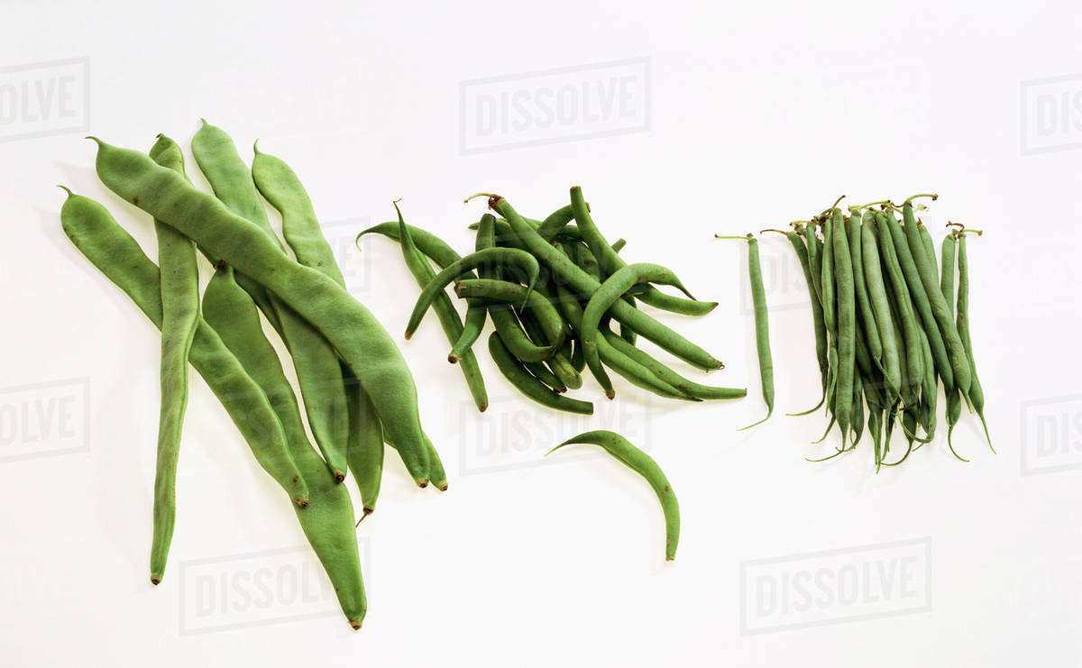 recipe: french pole beans [25]