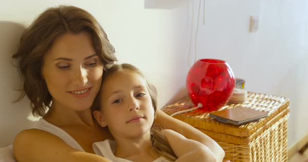 Image result for mother and preteen daughter