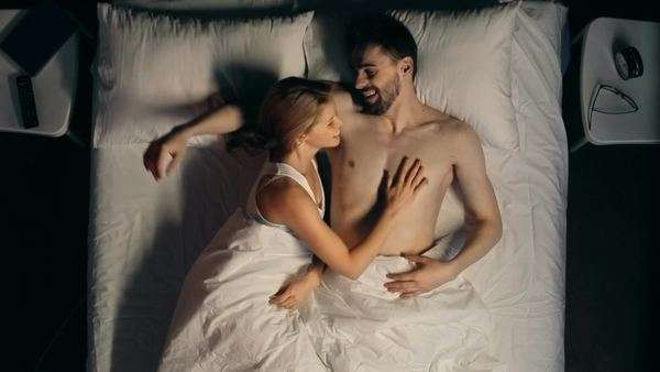 Free romantic erotic couples video, girl masturbation sample video
