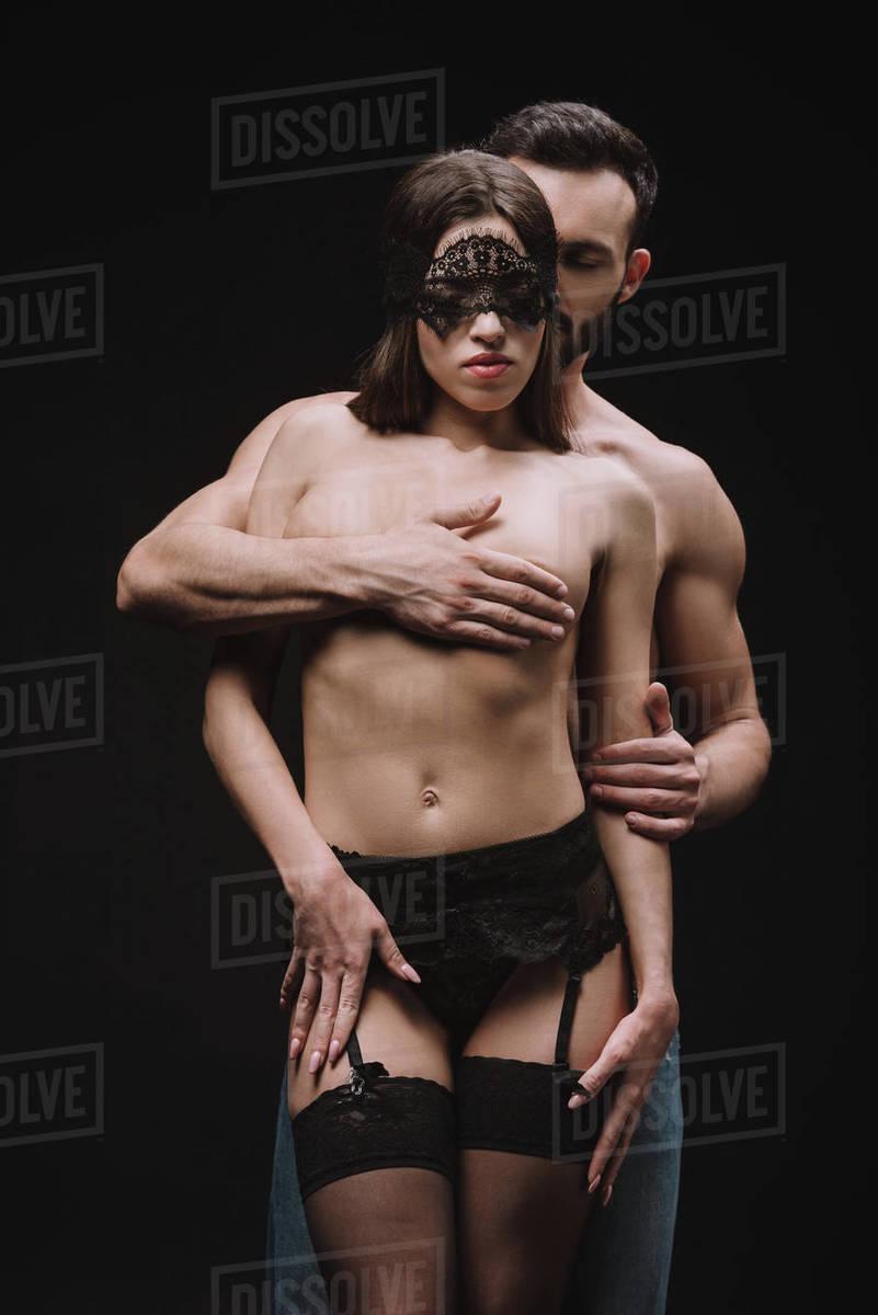 bbw low quality sex videos