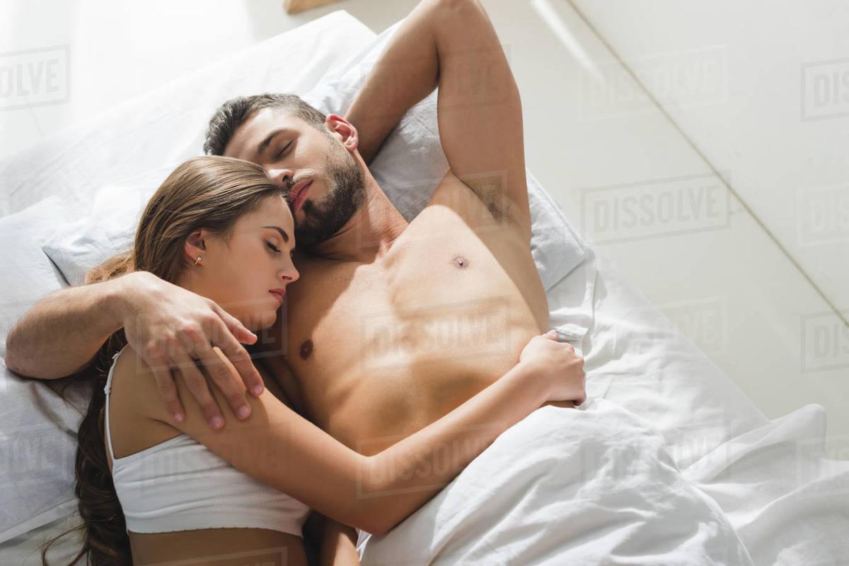 5 Hal Penting Tentang Seks yang Tak Diajarkan di Sekolah