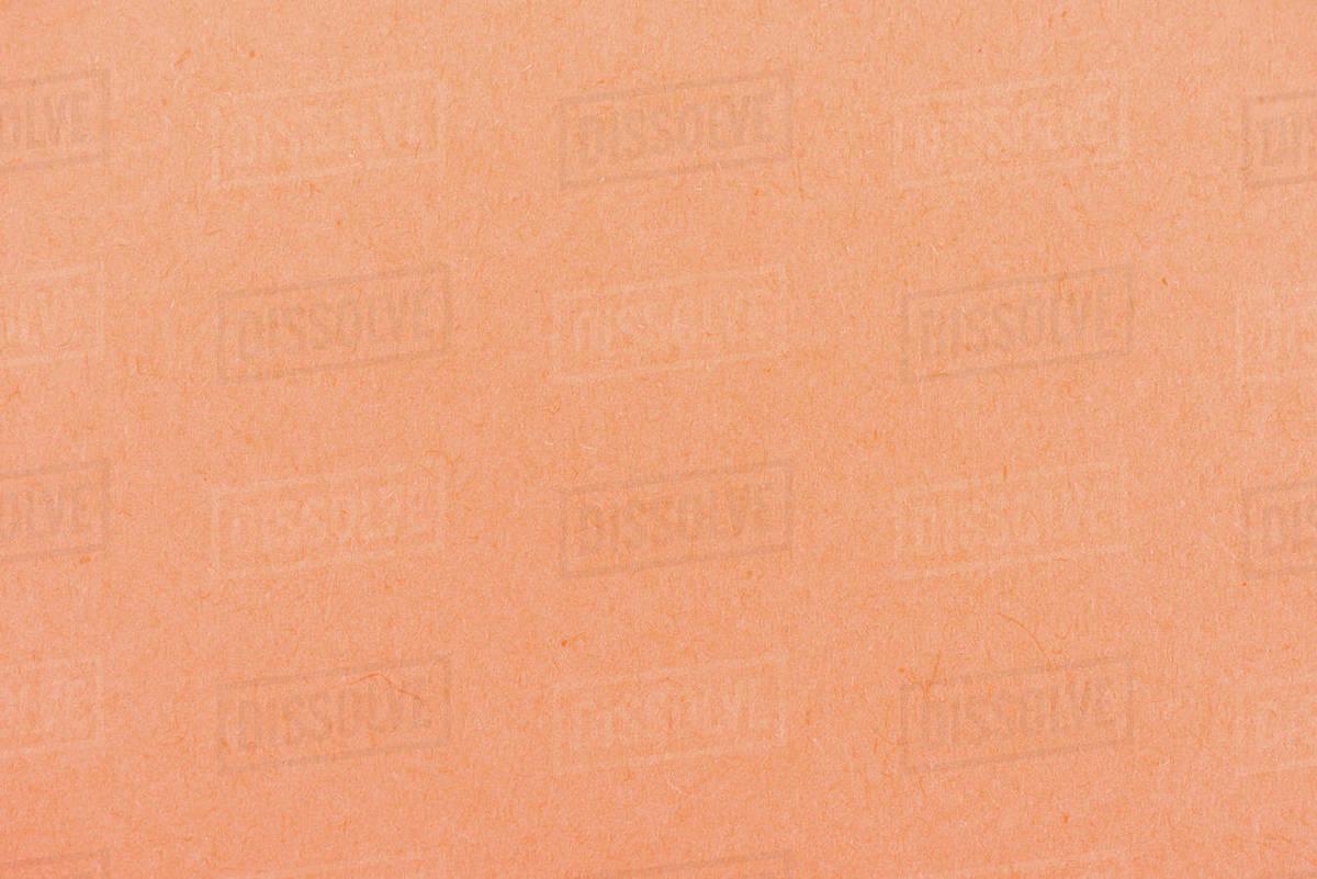 texture of peach orange color paper as background stock photo dissolve texture of peach orange color paper as background d2115 269 587
