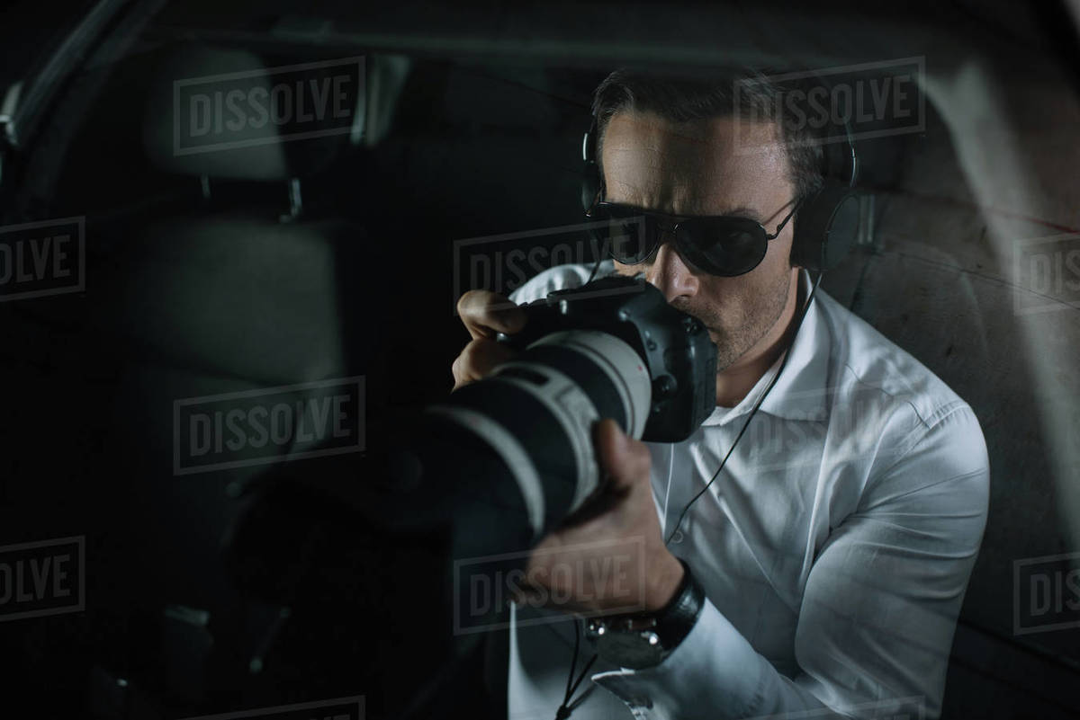 Image result for private detective images