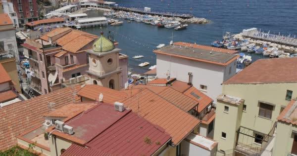 Azienda Autonoma di Soggiorno di Sorrento Sant\'Agnello, Costiera ...