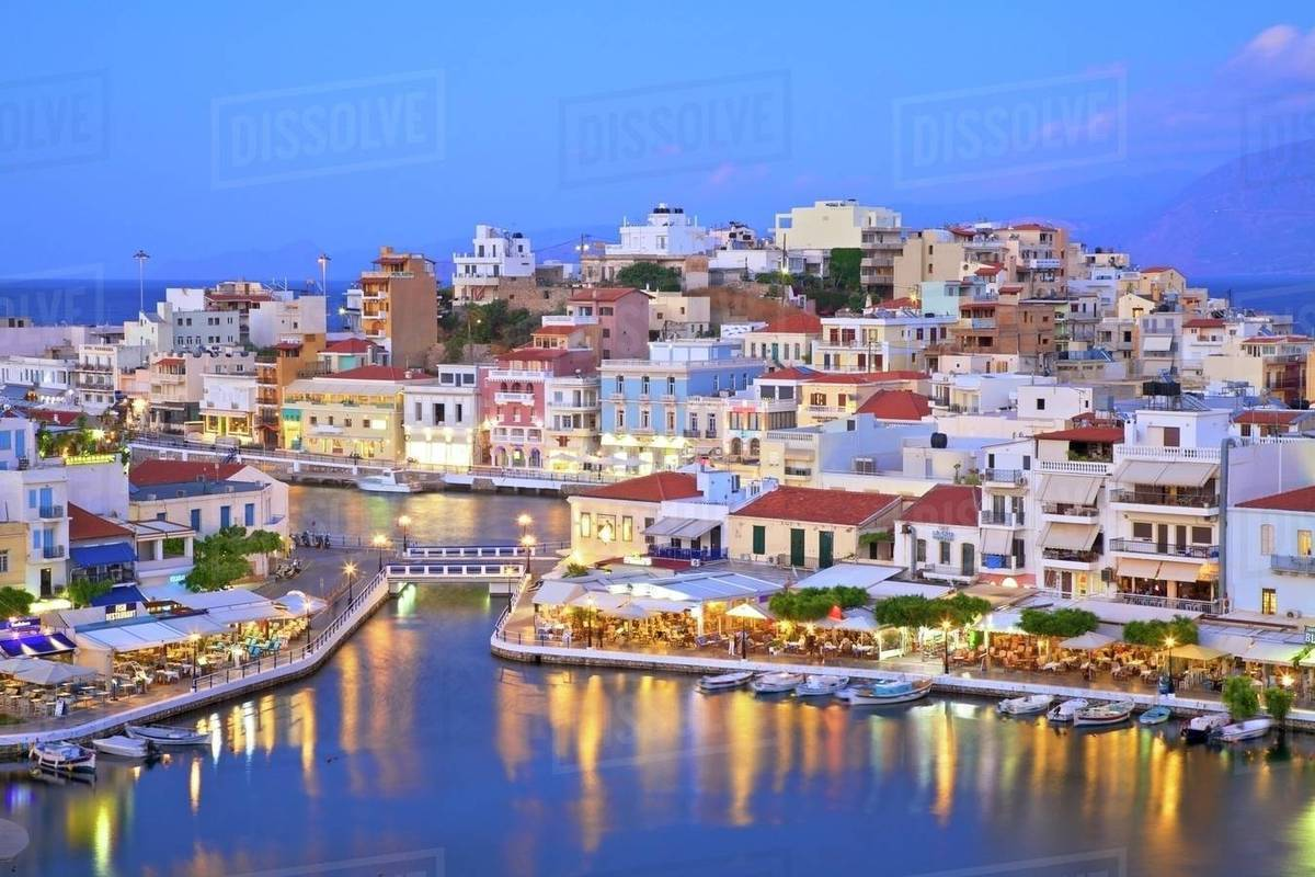 agios nikolaos latin singles Discover the best things to do in agios nikolaos book tickets and activities online with our best price guarantee read reviews about top tours and attractions in agios nikolaos.