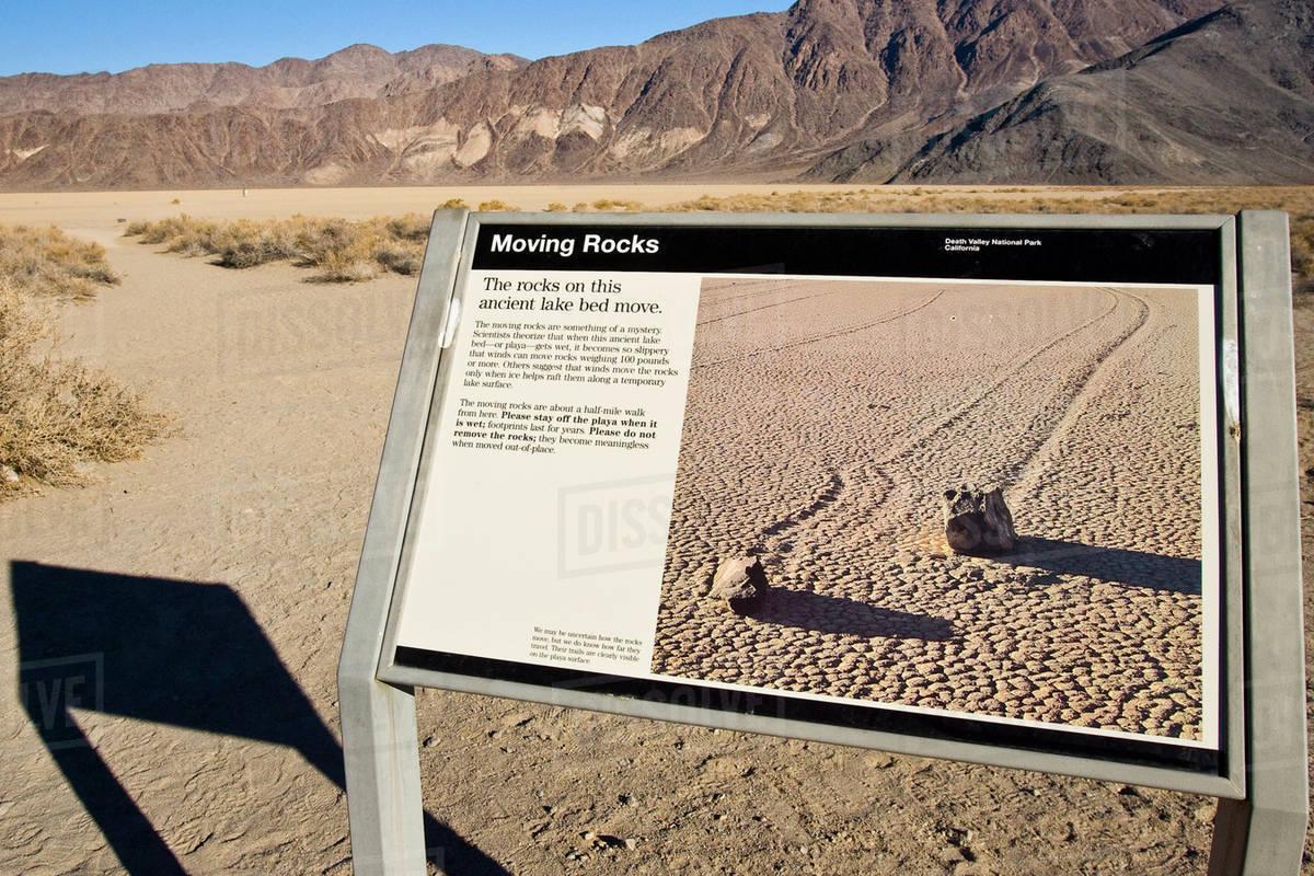 usa california death valley national park national park service