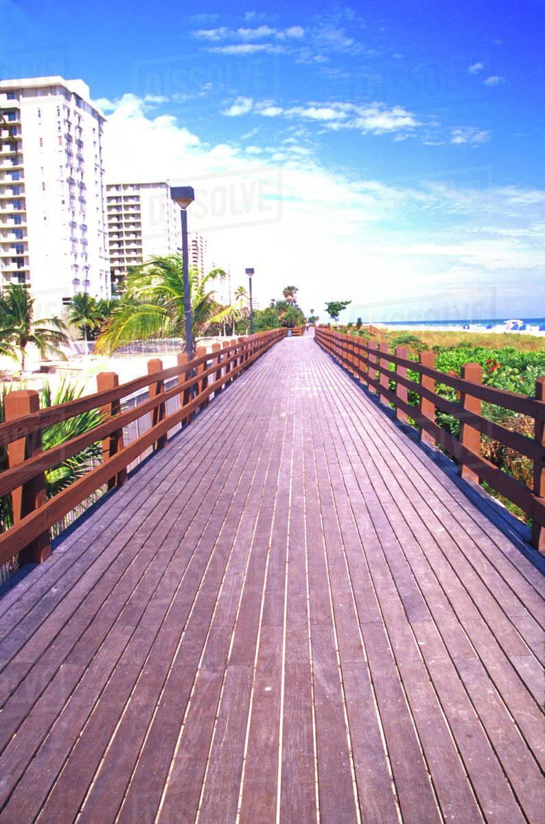 Na Usa Dade County Florida Miami