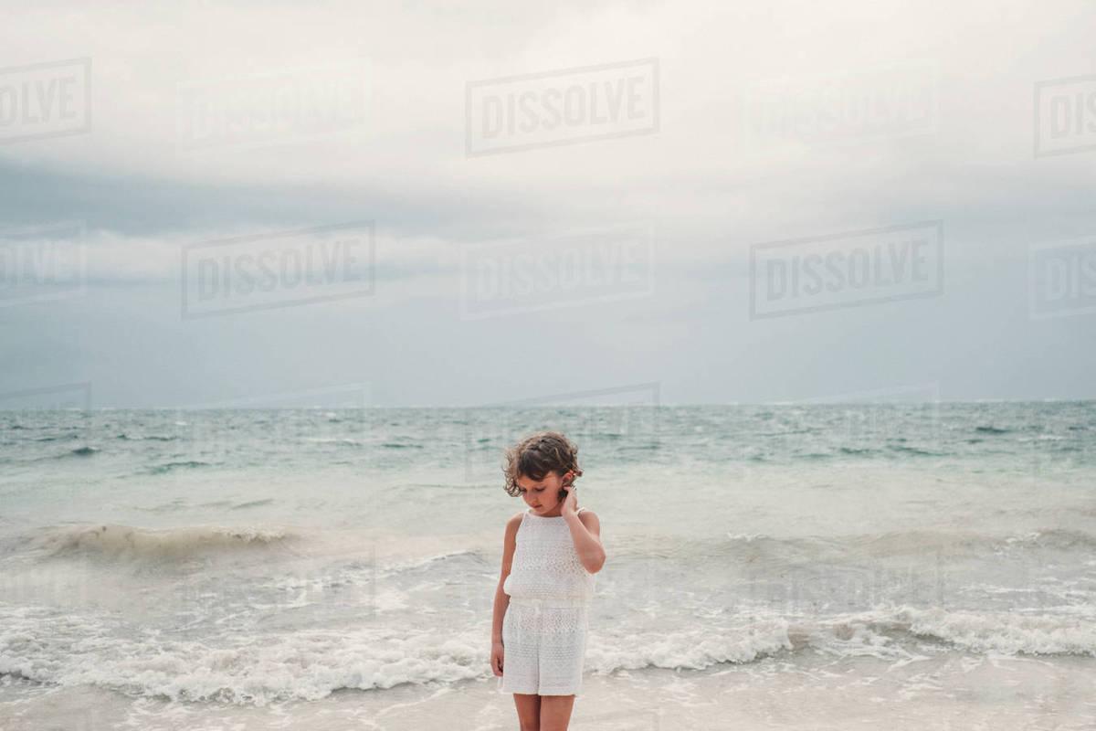 Phrase cancun mexico beach girls theme interesting