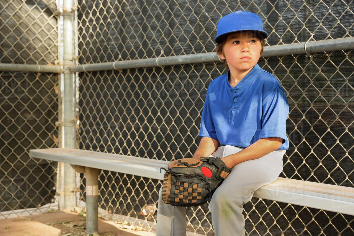 la their paul bench hire coach angels sports josh sp as story baseball