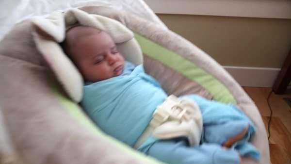 Hasil gambar untuk Newborn Baby In The House
