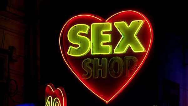 sex ful hd