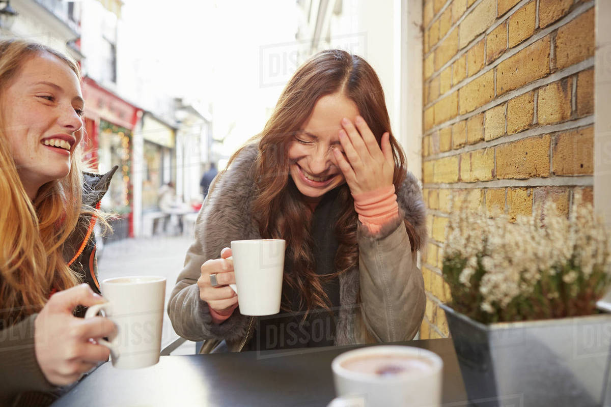 Free female friendship sites