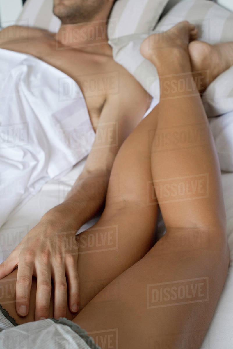 Women legs pics