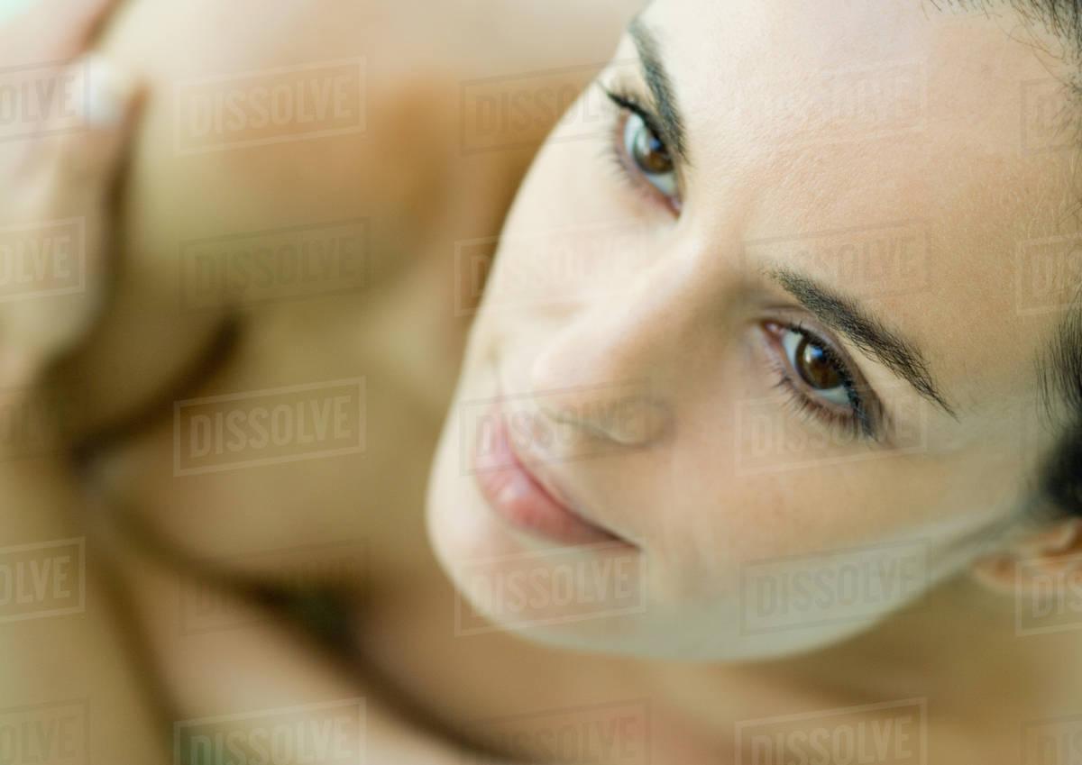 Tiffani amber thiessen fake nude